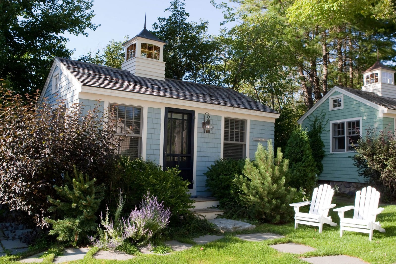 The Best Places To Play And Relax In Kennebunkport, Maine