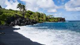Hawaii: Paradise Found