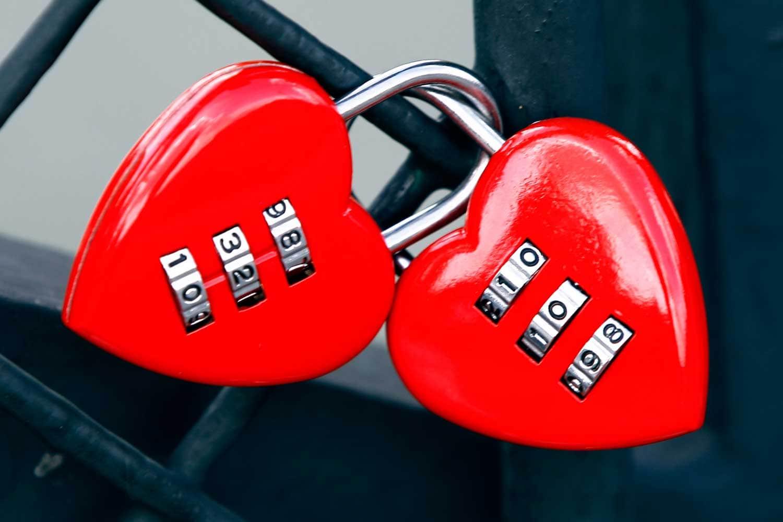 Samantha Brown Valentines Day