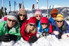 5 Great Ideas for Family Spring Break