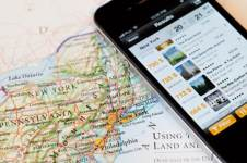 Tips for Traveling With Your Smartphone