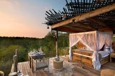 Earthly Escape: 7 Amazing Tree House Resorts