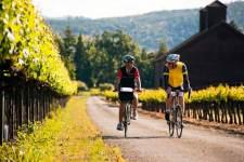 10 Breathtaking Bike Tours