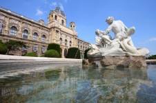 6 Magnificent Museums