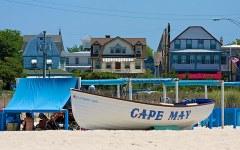 9 Beautiful East Coast Beach Towns