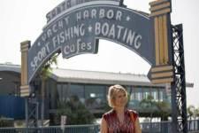 10 Best Boardwalks for Summertime Fun