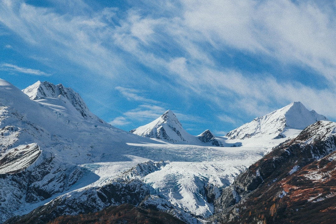 Top 5 Tips For Experiencing Alaska On A Budget