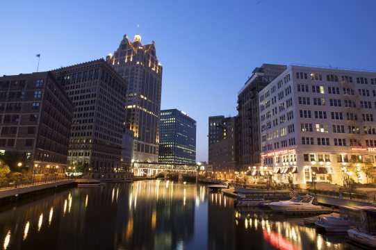 6 Fun Things to Do in Milwaukee, Wisconsin