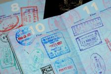 3 Things Every Traveler Needs to Know About Their Passport