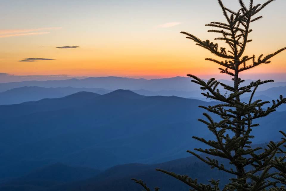 An insider's guide to Great Smoky Mountains National Park